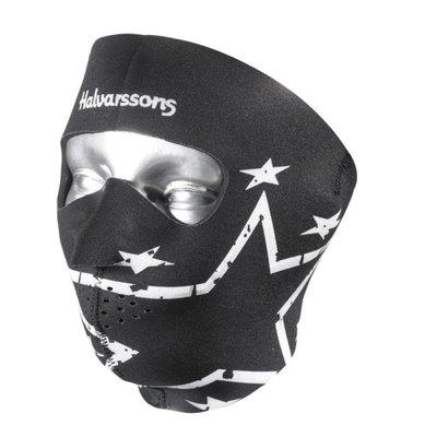 Lindstrands Midi facemask