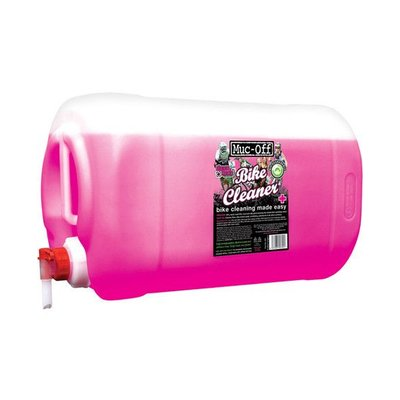 Muc-off Bike Cleaner 25 liters