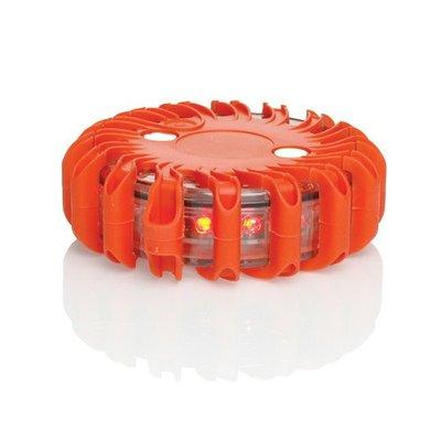 Booster Hazard light / emergency light
