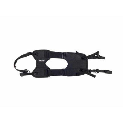 Shad Universal tankbag mount SL 12 / 20 / 23