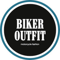 Biker Outfit-collection