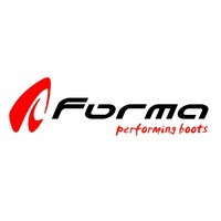 Forma-collection