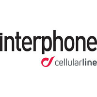 Interphone-collection