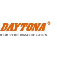 Daytona motorparts-collection