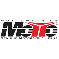 Motto Wear-collection