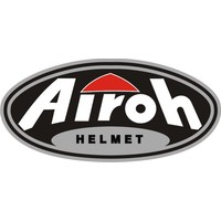 Airoh-collection