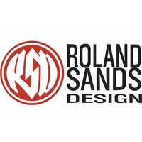 Roland Sands Design-collection