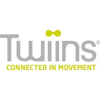 Twiins-collection