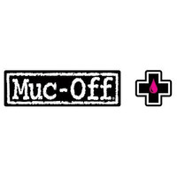 Muc-Off-collection