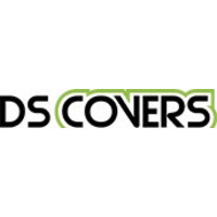 DS Covers-collection