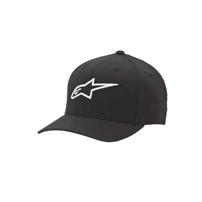 Alpinestars Corporate cap