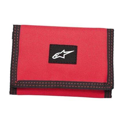 Alpinestars Trifold wallet