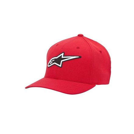 Alpinestars Corporate cap