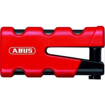 Abus 77 Sledge ART 4