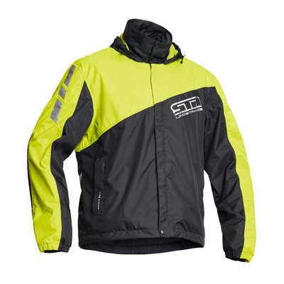 Lindstrands WP jacket
