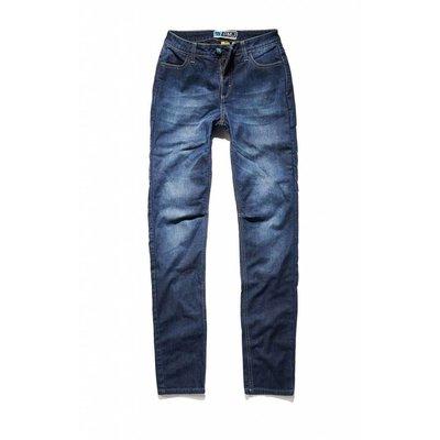 PMJ Jeans Rider lady