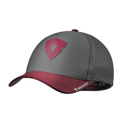 REV'IT-collection Newark cap