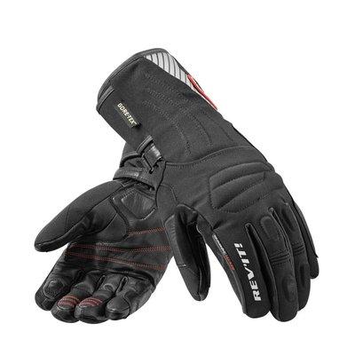 Gloves Fusion GTX