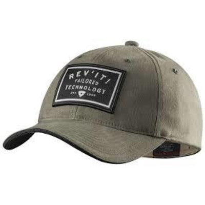 REV'IT Nashville cap
