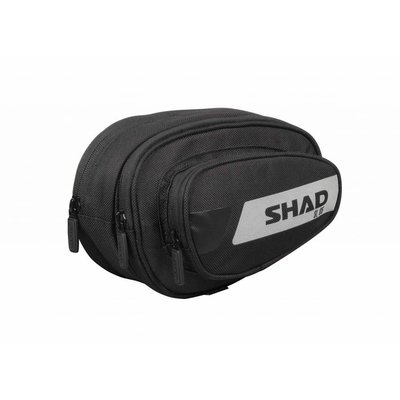 Shad SL05