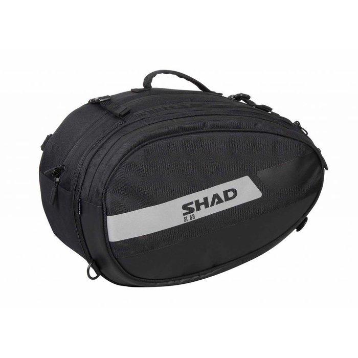 Shad SL58