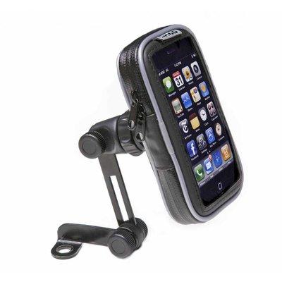 Shad Stuurbevestiging spiegel GPS of smartphone