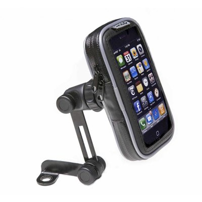 Shad Universal Smart Phone holder and bracket