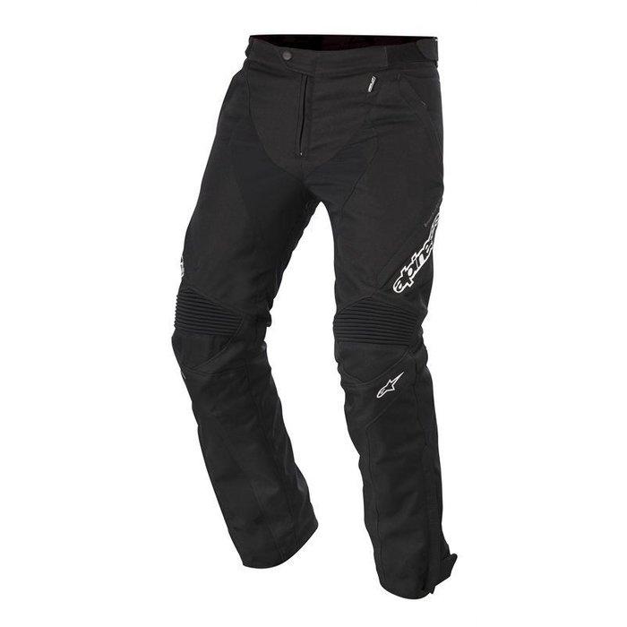 Alpinestars Raider DS pants