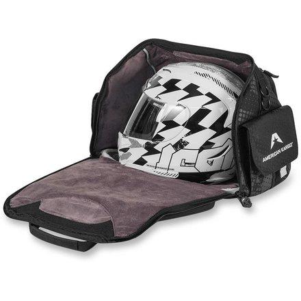 American Kargo Track bag