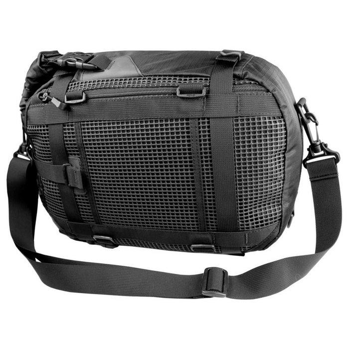 Kriega Drybag US-20