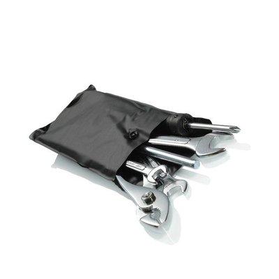 Booster Repair kit