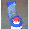 S100 Spatbeschermer kettingspray