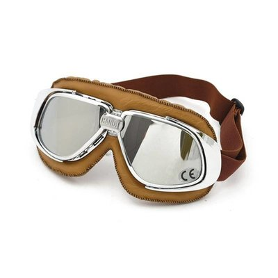 Bandit-collection Classic Goggles