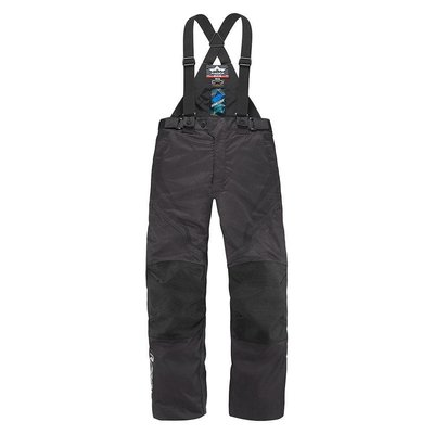 Icon Raiden DKR pants