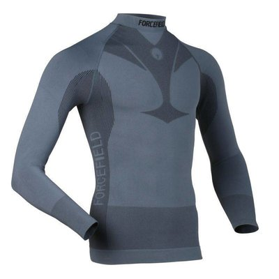 Forcefield Baselayer shirt