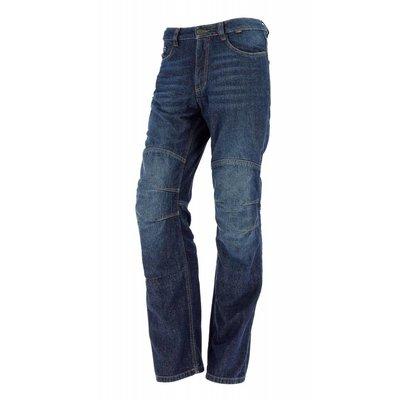 RICHA Exit jeans