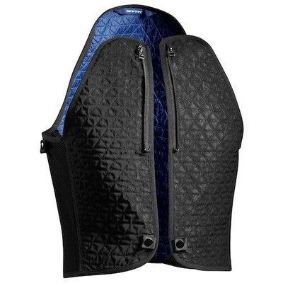 REV'IT SAMPLES Cooling Vest Insert Challenger