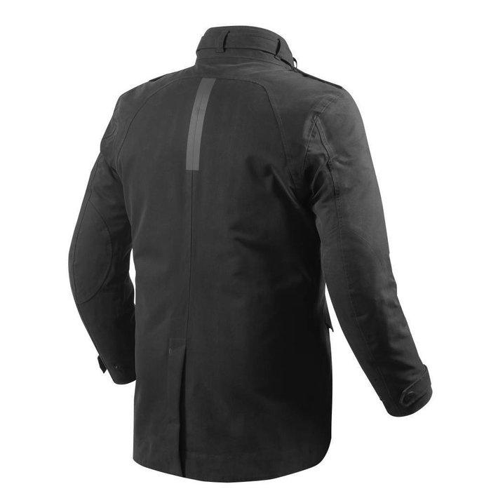 REV'IT SAMPLES Jacket Watson