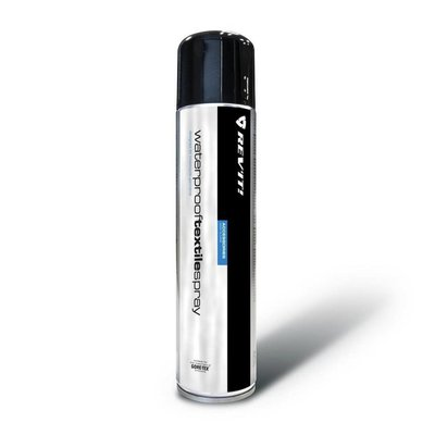 REV'IT-collection Waterproof textile spray