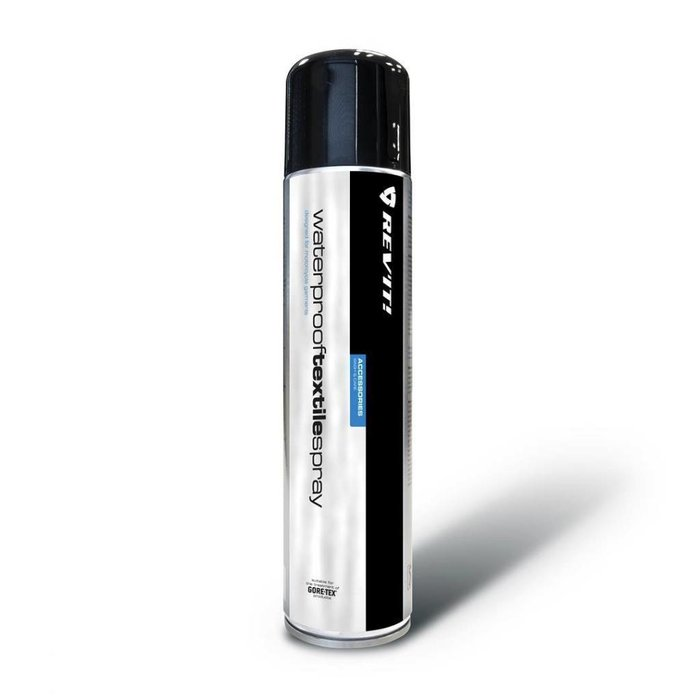 REV'IT Waterproof textile spray