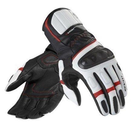 REV'IT SAMPLES Gloves RSR 2