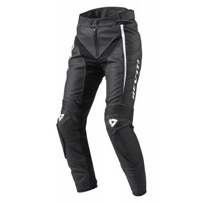 REV'IT SAMPLES Trousers Xena ladies
