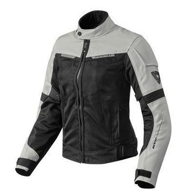 REV'IT SAMPLES Jacket Airwave 2 ladies