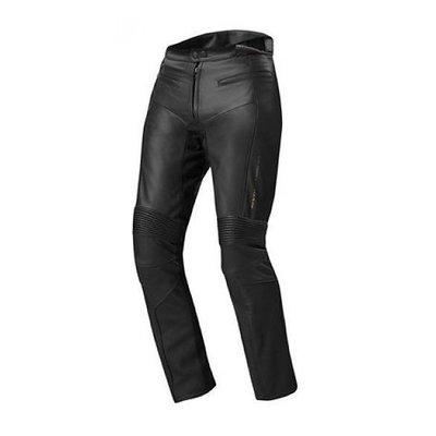 REV'IT SAMPLES Trousers Maverick Evo