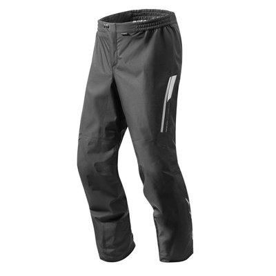 REV'IT SAMPLES Trousers Guardian H2O