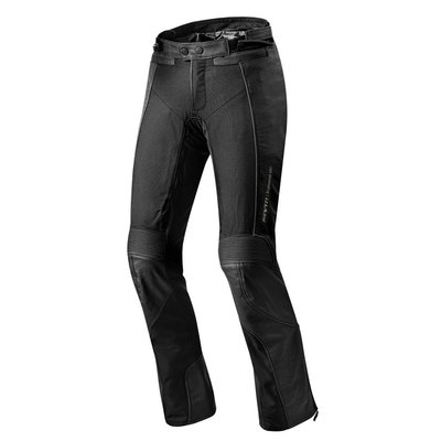 REV'IT SAMPLES Trousers Gear 2 ladies