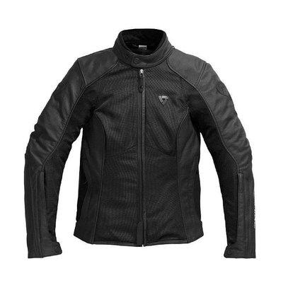 REV'IT SAMPLES Jacket Ignition 2 ladies