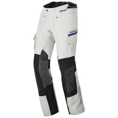 REV'IT SAMPLES Trousers Dominator GTX
