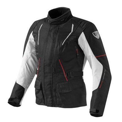 REV'IT SAMPLES Jacket Monroe ladies