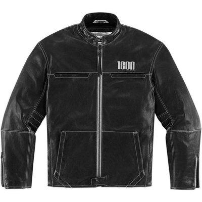 Icon 1000 The Hood